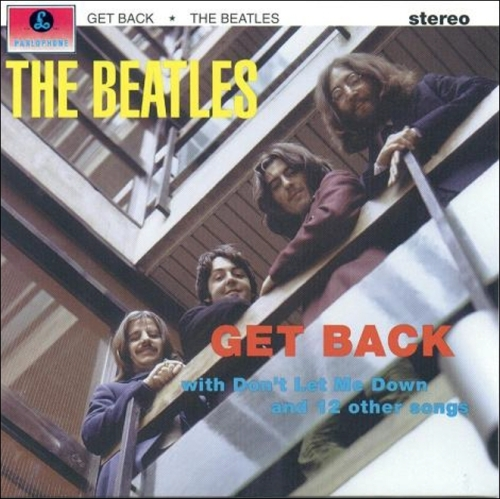 Getback5b_2