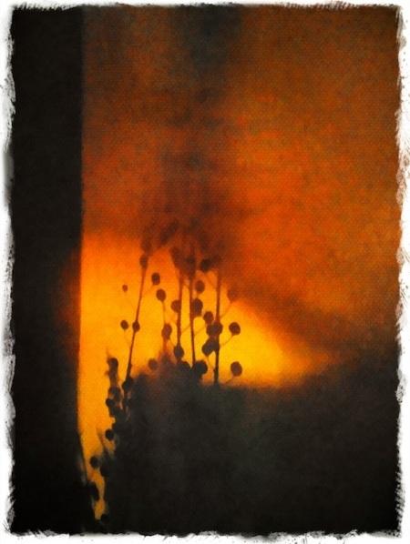 SunsetShadows1Bokeh1fullflip 2