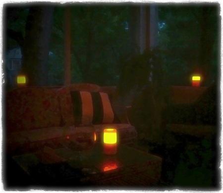 NightPorchMidtoneGlow 2