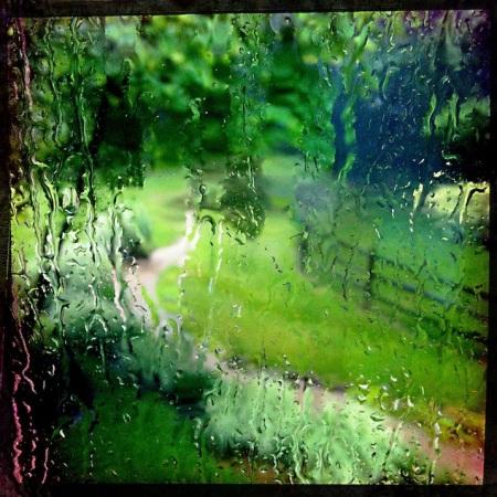 RainyCreekBokeh3Midtone 2