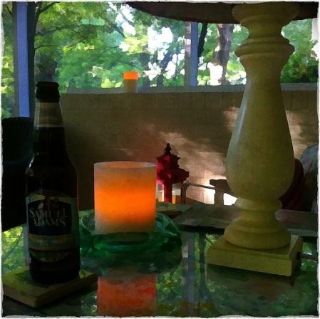 BeerCandlesPorchBokeh2Midtone 2