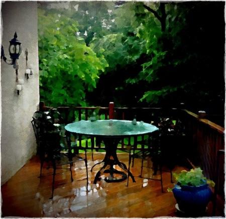 RainyTable2Bokeh3fullflipMidtone 2