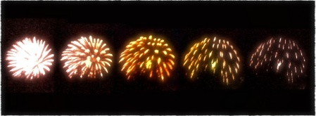 FireworksFinal