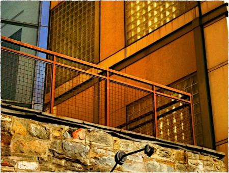 ArchitecturalAnglesBokeh1GrainMidtoneSharpenFrayed 2