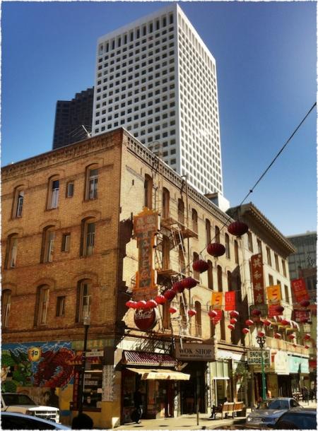 ChinatownBakeryFrayed 2