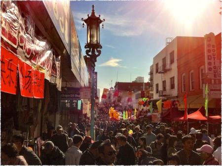 ChinatownFestival1Frayed 2