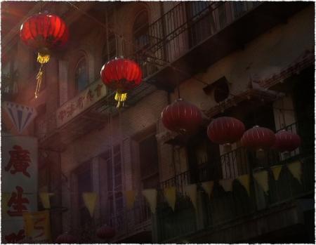 Lanterns1Bokeh3fullflipMidtoneSatFrayed 2