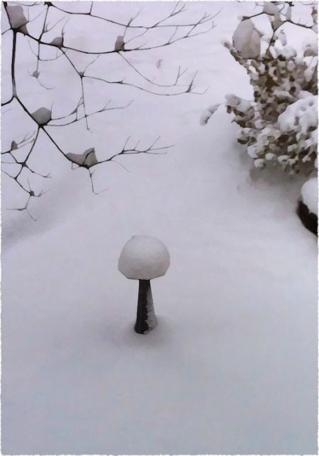SnowySundialOverpaintedColorFilterFrayed 2