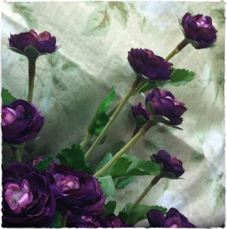 FlowersAndCloth1_2BrushupSquare 2
