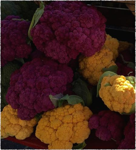 Cauliflowers2Bokeh3GrainFrayed 2