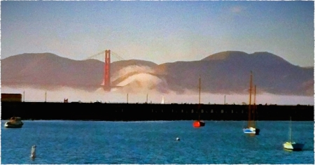 GoldenGateInLateAfternoonFogFINAL 2