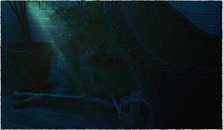 BluePeriod1RaysFinalOldPaperGrainFrayed 2