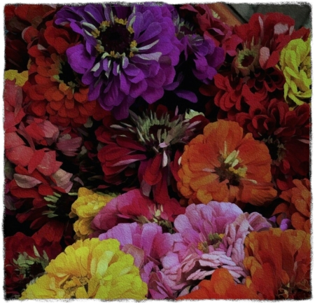 FlowersOverpaintedCompositeStucco2Grit3