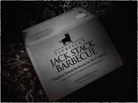 JackStackJuly4thOldPaperGrainFrayed 2