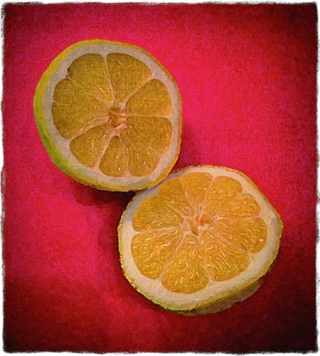 Lemons2Layers1thru4Bokeh1Grit2Midtone