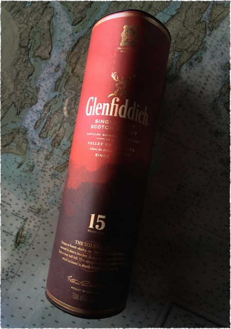 GlenfiddichBokeh3GrainFrayed 2
