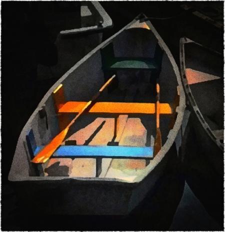 PainterlyRowBoat 2