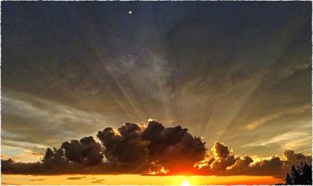 SunsetRays1NearFinal2_2Frayed 2