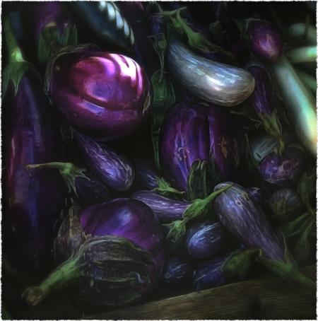 EggplantAltCompositeEasternExposureBokeh1MidtoneFrayed 2