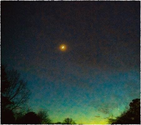 Moon1Enfusion3nightlifemidtonebrightgritCopySnapheal2CropFrayed 2