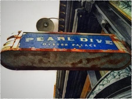 PearlDiveEnfusion3Snapheal1Bokeh1VignetteFrayed 2