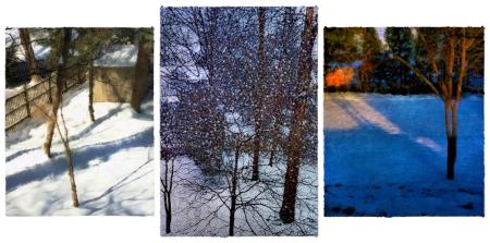 WinterLightX3