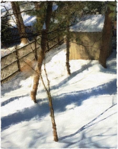 WinterShedFinalMidtoneBrushup 2