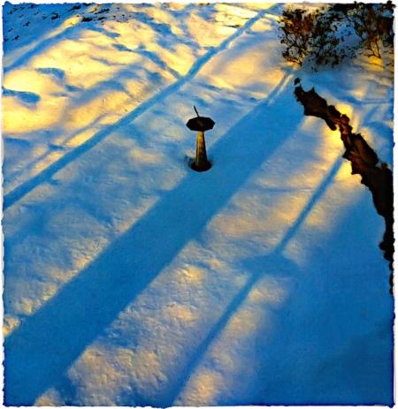 WinterSundialPhotoPlusOverpaintEnfusion1_2GrainBokeh1SharpenSatVibBrushup 2