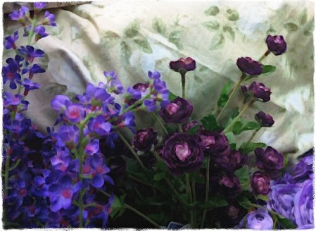 FlowersAndClothEnfusion1Bokeh3MidtoneSharpenFrayed 2