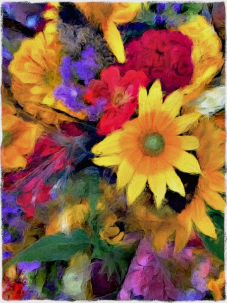 FlowerEnfusion1_2FlareHighlightsGrit 2