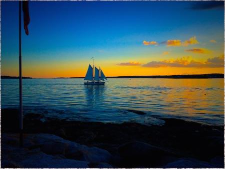 SunsetClipperFlare 2