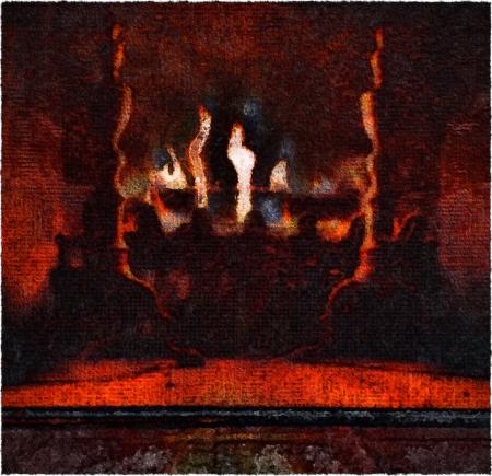 FireplaceBordered 2.jpg