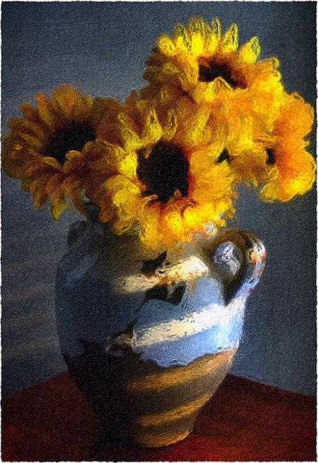 SunflowersFinalFlareBokeh2Frayed 2.jpg