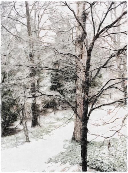 WatercolorSnowfallFlareGrit 2.jpg