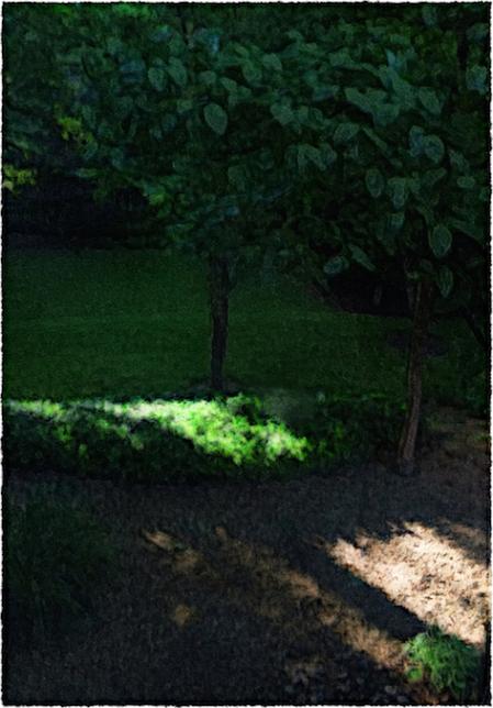 SunsetThroughThunderheadsAltEnfusion1FlareFrayed 2.jpg