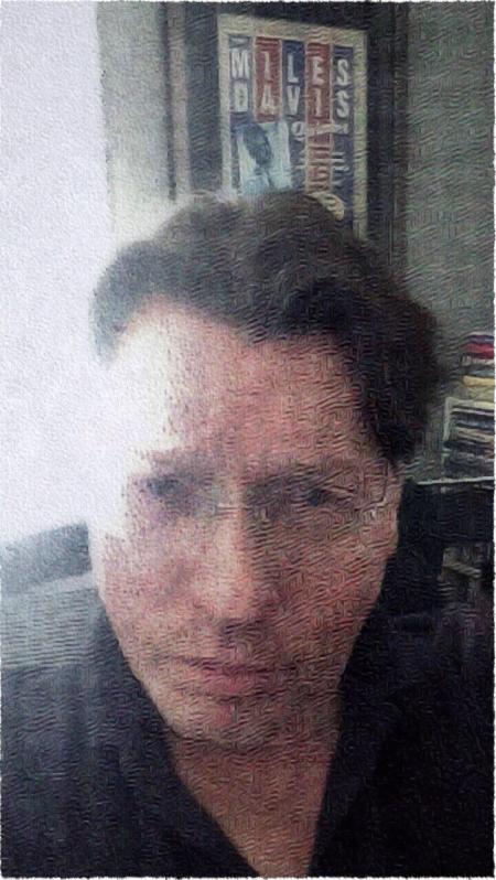 ProcessedOneBitMeFlareFrayed.jpg