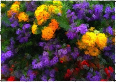 FlowersBeforeTheStormFlareBrushup 2.jpg