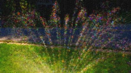 ImpressionistSprinklerFinal 2.jpg