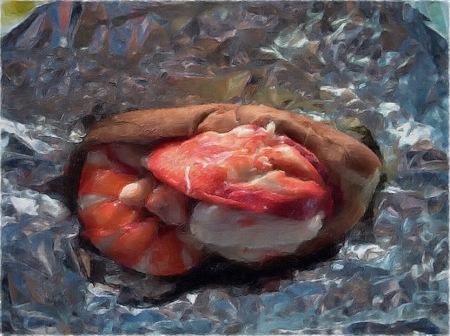 LobsterRollOverpaint 2.jpg