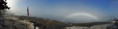 EarlyMorningMaineFogbow1b 2.jpeg