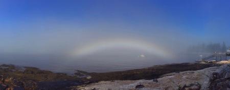 Fogbow2 2.jpg