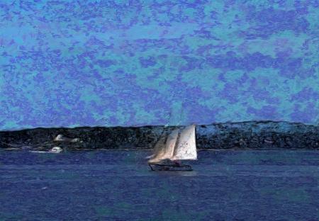 SailboatAlongBurntIsland 2.jpeg
